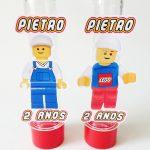 Lego tubete 3