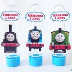 Tub Thomas