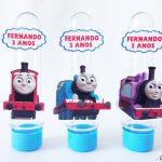 Tub Thomas 2